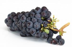 3 плюса для сердца и чем еще полезен виноград для организма