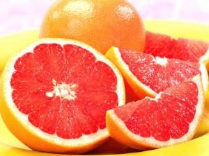 Польза и вред грейпфрута для организма человека о которых нужно знать