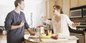 semeinie_otnosheniсемейные отношения и домашние обязанности, нужны перемены, картинка