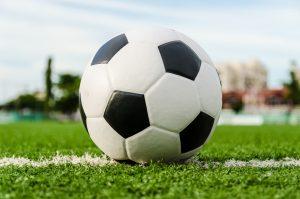 futbolnii_myach