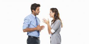 razvitie_kommunikabelnost