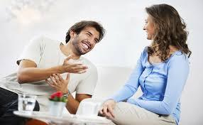 мужчина и женщина, различия в пространственном мышлении, картинка