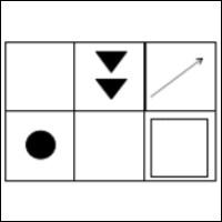 рисунок для теста 2