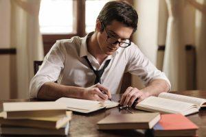 методика как научиться читать помогла защитить докторскую