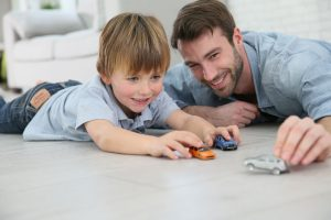 игры для старших дошкольников, картинка.jpg