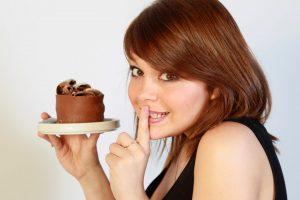 как отказаться от сахара, не простой выбор, фото