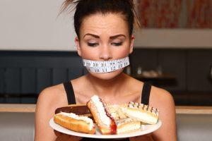 как отказаться от сахара и сладостей , фото