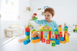 развивающие игры для детей 3 лет, картинка