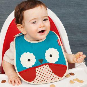 становление речи ребенка в один год, картинка