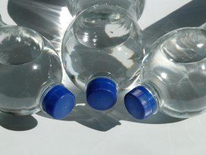 минеральная вода, фото