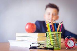 как научить читать ребенка с умственной отсталостью, картинка