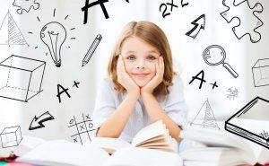 игры на развитие воображения у младших школьников, картинка