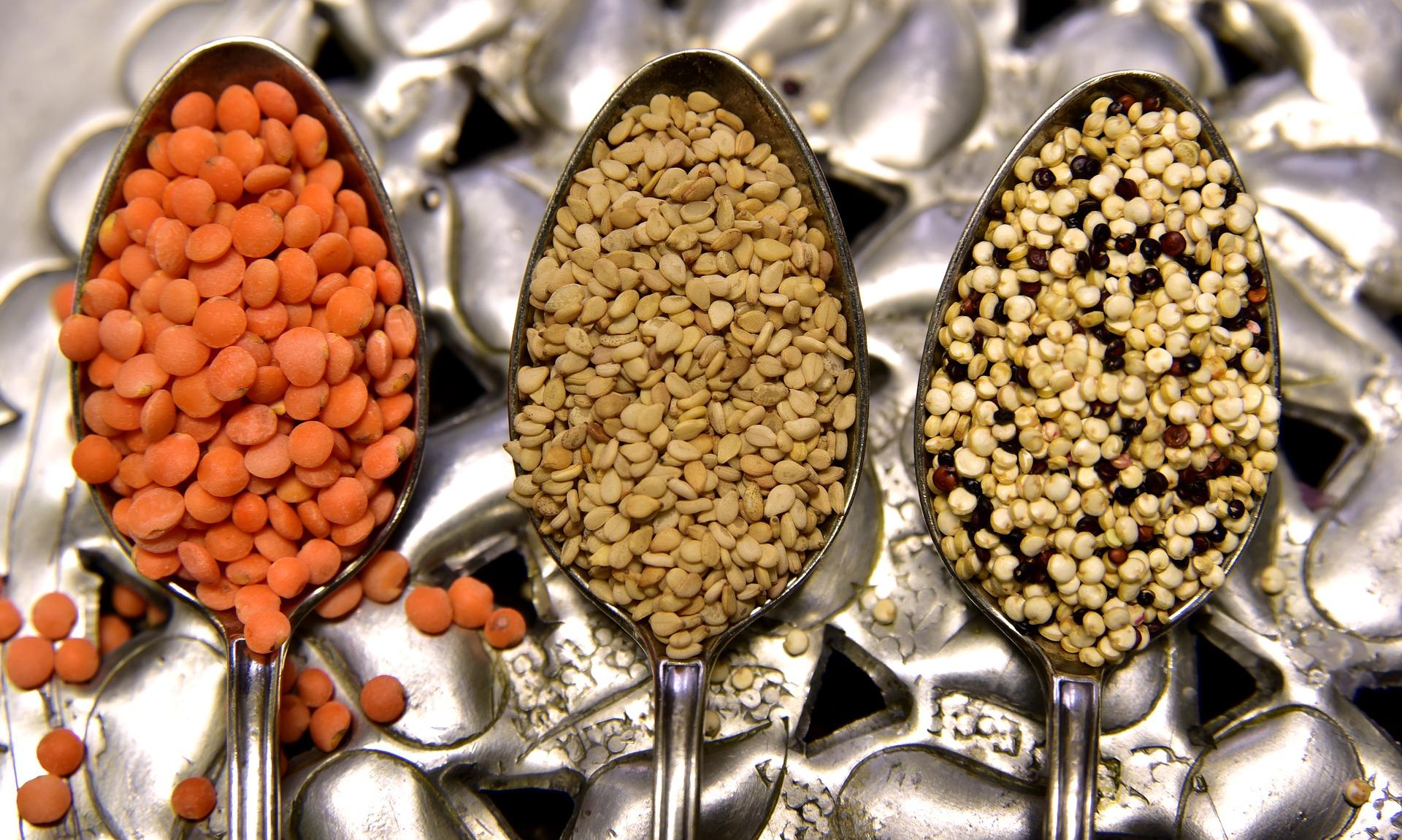 Красная чечевица польза и вред рецепты