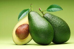 что такое авокадо, картинка