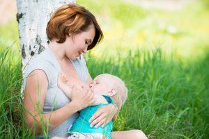 профилактика рака молочной железы, у женщин, картинка