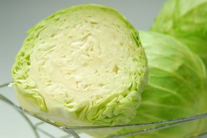 польза капусты белокочанной для организма, картинка